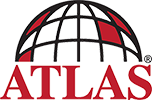 Atlas_Corporate_Logo_-_Black_Red