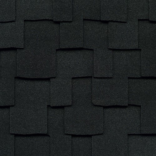 Grand Sequoia® Charcoal