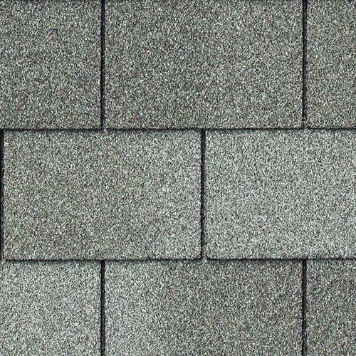 xt-25-cobblestone-gray