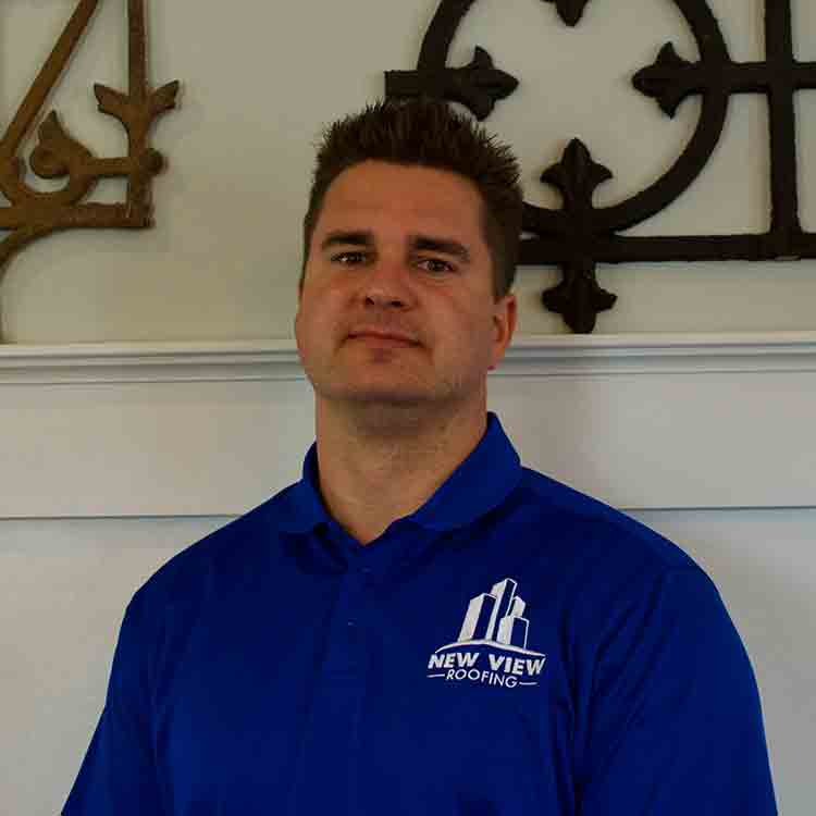 Tom Longville - Project Manager
