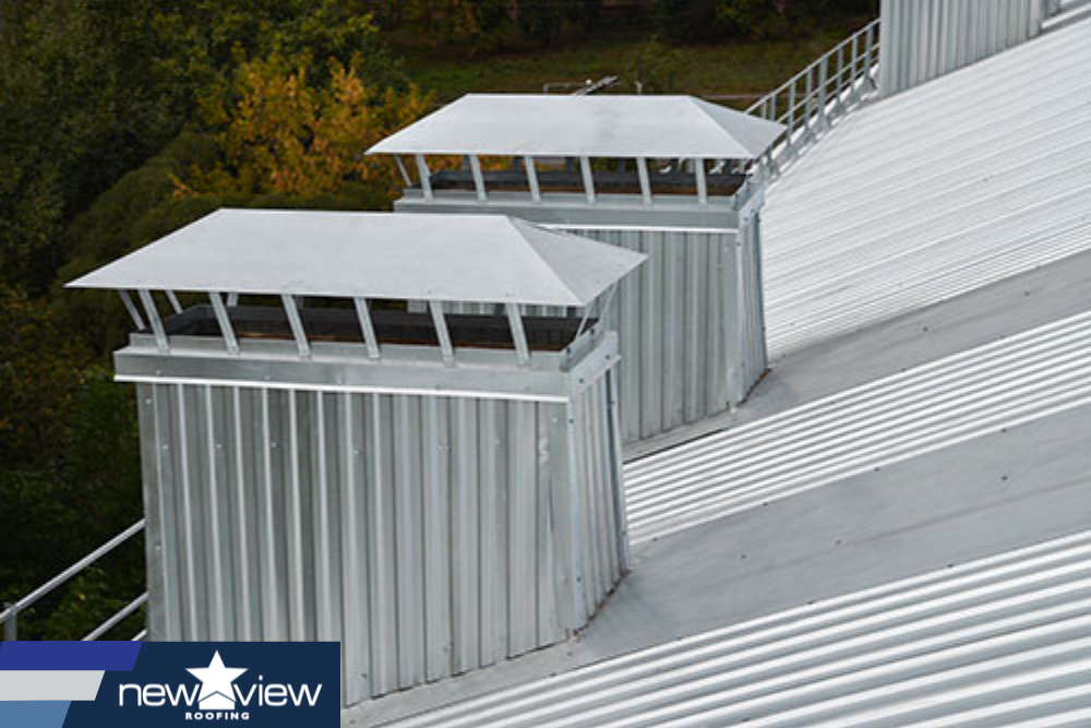 New View Roofing Corp Website images (1)