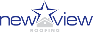 New View Roofing, TX